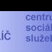 Klíč, centrum sociálních služeb, p.o.