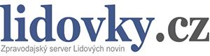 zpravodajský server Lidovky.cz