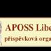 APOSS Liberec, p.o.